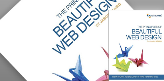 beautiful-webdesign