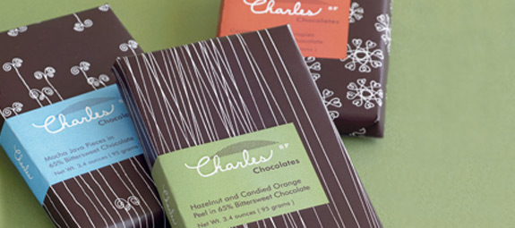 charles-chocolates2