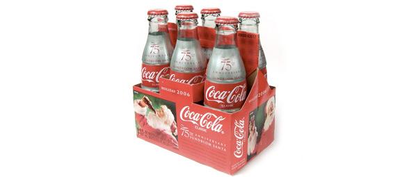coca-cola-75th
