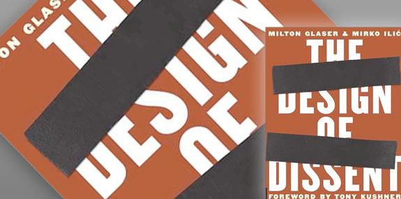 design-dissent