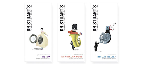 dr-stuarts