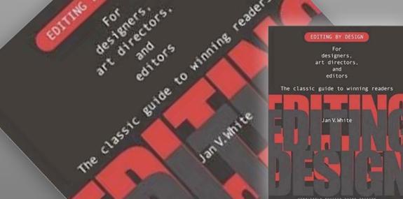 editing-design