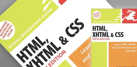 html-quickstart
