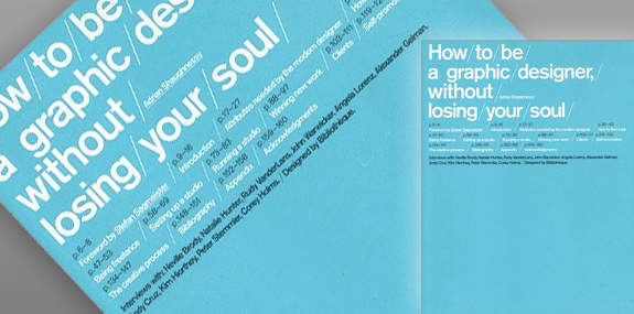 losing-yoursoul