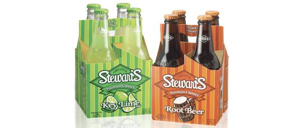 stewarts-soda
