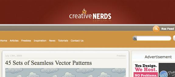 vectorsets