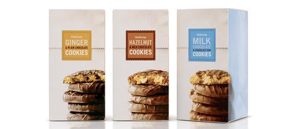 waitrose-cookies
