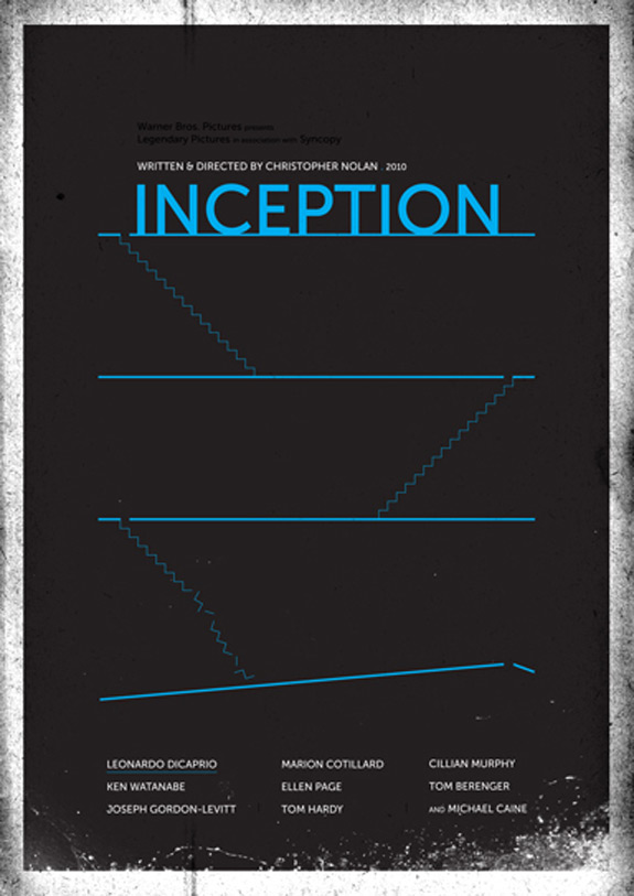 Inception Art 18