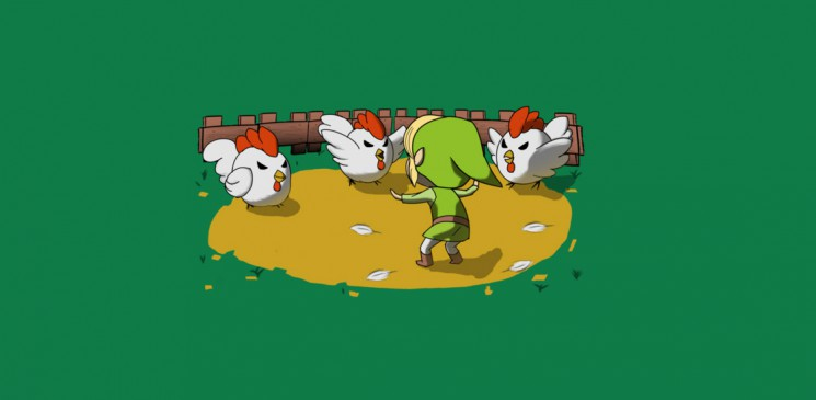 header-gamer-shirts