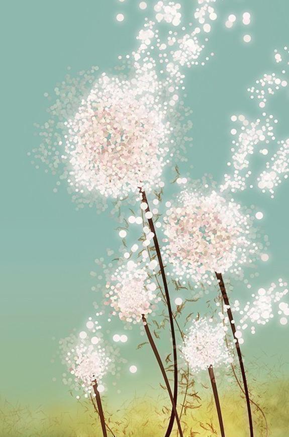 Perennial Moment