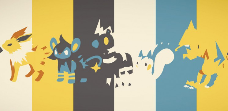 header-pokemon2