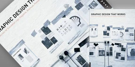 design-that-works