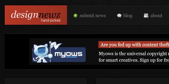 feed-designnewz