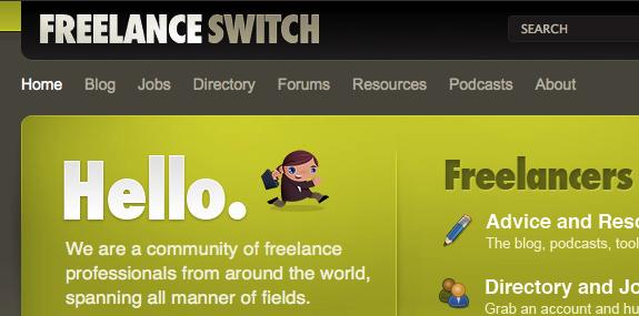 feed-freelanceswitch