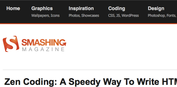 feed-smashing magazine