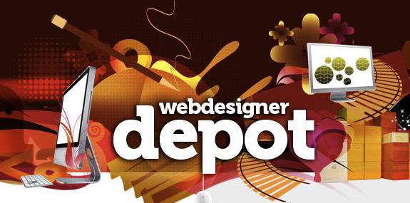 feed-web design depot