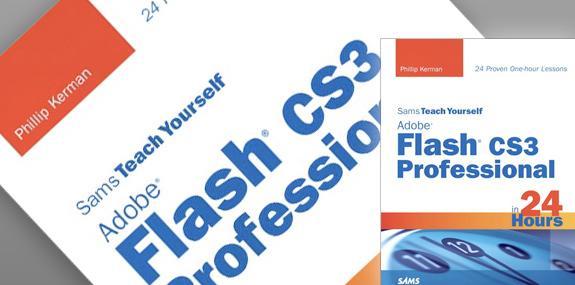flash-24h