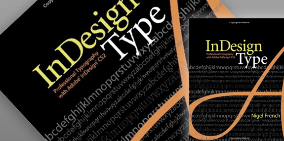 indesign-type