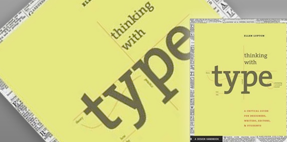 thinking-type