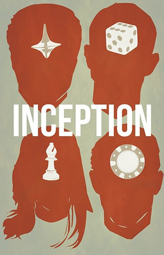 Inception Art 13