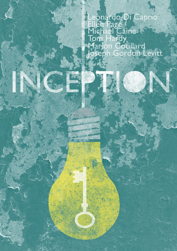 Inception Art 19