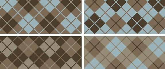 Shutterstock Patterns 4