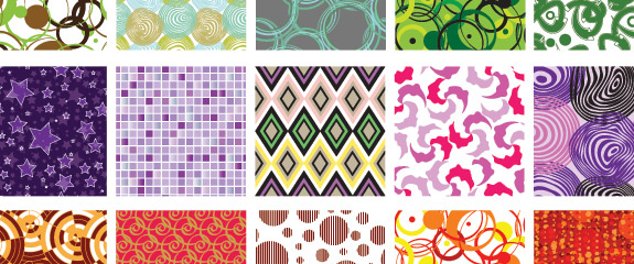 Shutterstock Patterns 7