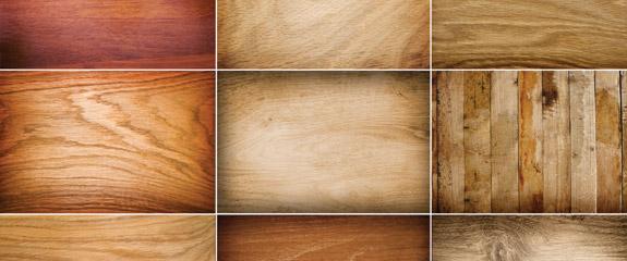 Shutterstock Textures 5