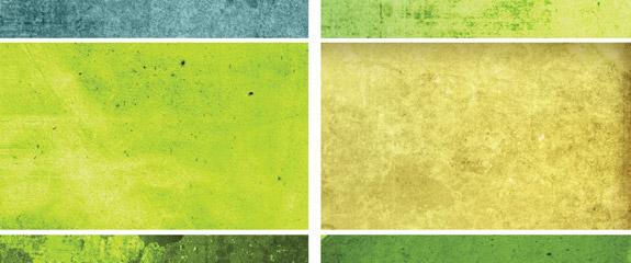 Shutterstock Textures 7