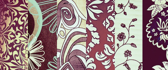 Design Resources: DeviantArt - Textures